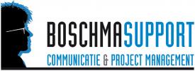 BoschmaSupport Logo
